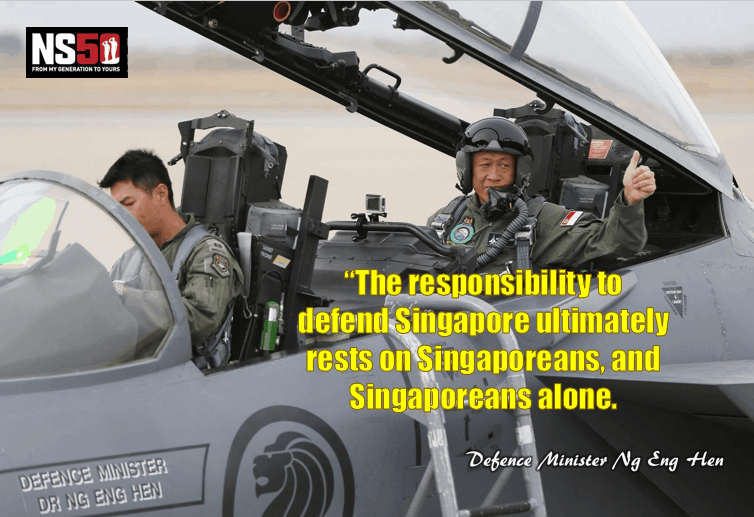 fall of singapore, Extreme hardship and suffering as an occupied people under the Japanese